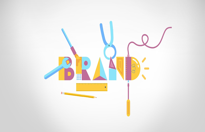 brandrecognition