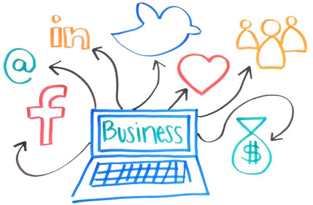 businessonsocialmedia