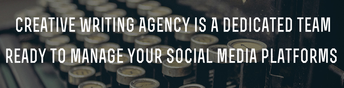 Writting assistance agency